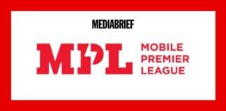 image-mpl-mobile-premier-league-mpl-signs-on-as-sponsor-of-royal-challengers-bangalore-MediaBrief.jpg
