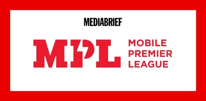 image-mpl-mobile-premier-league-mpl-signs-on-as-sponsor-of-royal-challengers-bangalore-MediaBrief.jpg