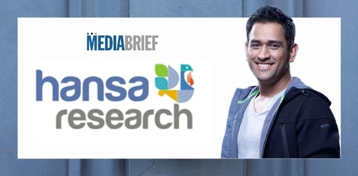 image-ms-dhoni-cult-brand-endorser-hansa-research-MediaBrief.jpg