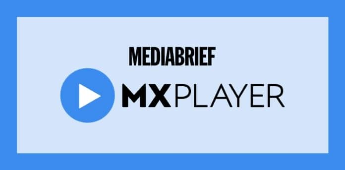 image-mx-players-gaming-platform-grows-with-25mn-monthly-active-users-MediaBrief.jpg