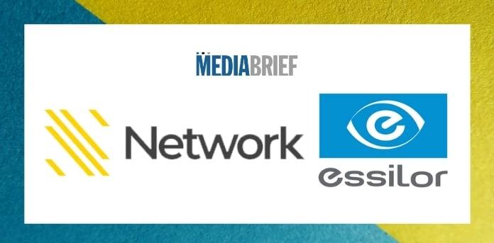 image-network-advertising-creative-mandate-essilor-MediaBrief.jpg