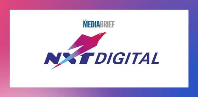 image-nxtdigital-results-fy20-profit-110-05cr-MediaBrief.jpg