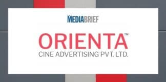 image-orienta-launches-infinite-MediaBrief.jpg
