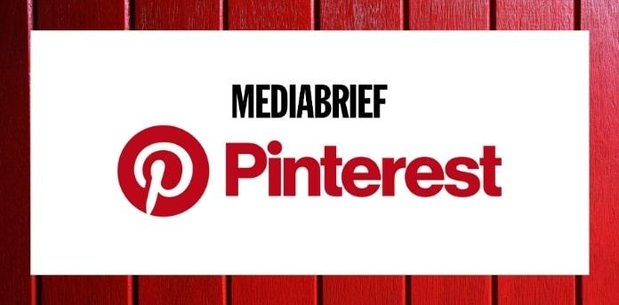 image-pinterest-announces-videos-updates-india-MediaBrief.jpg