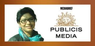 image-publicis-media-mimi-deb-platformgsk-MediaBrief.jpg