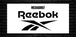 image-reebok-classic-leather-legacy-MediaBrief-2.jpg