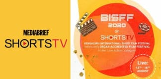 image-shortstv-indias-first-only-oscar-accredited-short-film-festival-MediaBrief.jpg