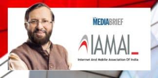 image-shri-prakash-javadekar-chief-guest-IAMAIs-16th-marketing-conclave-MediaBrief.jpg