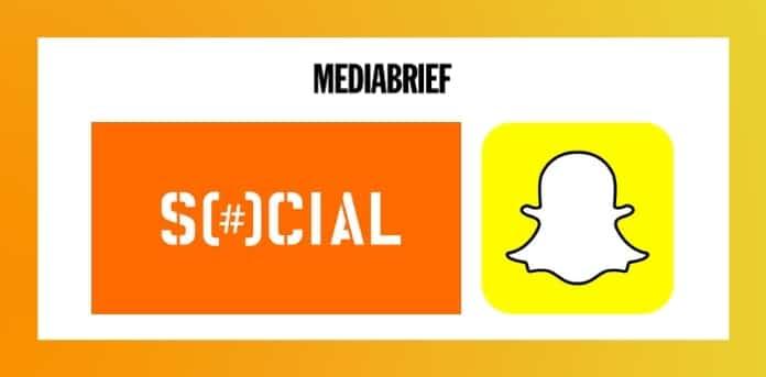 image-social-snapchat-portal-lenses-reach-gen-z-MediaBrief.jpg