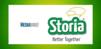 image-storia-announces-direct-to-consumer-ecommerce-initiative-in-mumbai-MediaBrief-1.jpg