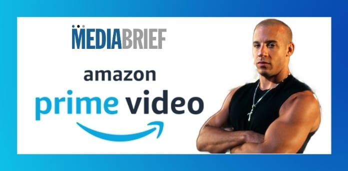 image-stream-super-hit-vin-diesel-starrer-titles-on-amazon-prime-video-MediaBrief.jpg