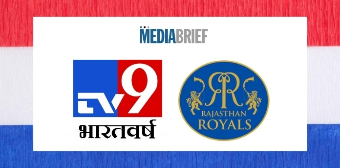 image-tv9-network-sponsor-rajasthan-royals-MediaBrief.jpg