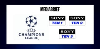 image-uefa-tournaments-sony-pictures-sports-network-india-MediaBrief.jpg