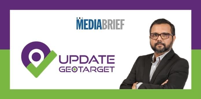 image-update-geotarget-prabeer-patankar-MediaBrief.jpg