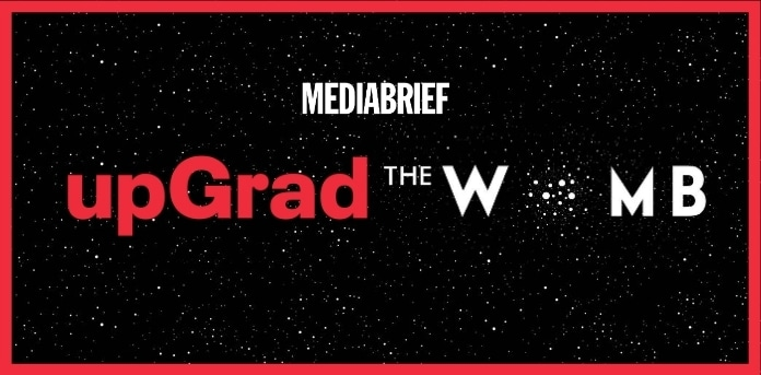 image-upgrad-the-womb-to-transform-the-learning-landscape-of-india-MediaBrief.jpg
