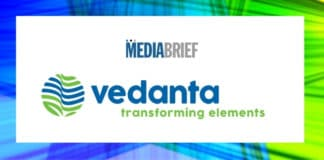 image-vedanta-bags-4-gold-at-csr-health-impact-awards-2020-MediaBrief.jpg
