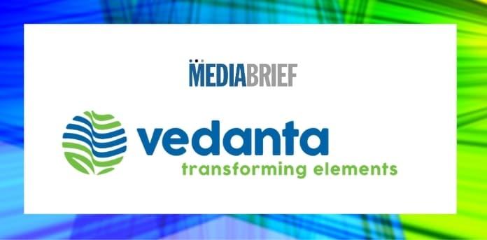 image-vedanta-bags-4-gold-at-csr-health-impact-awards-2020-MediaBrief.jpg