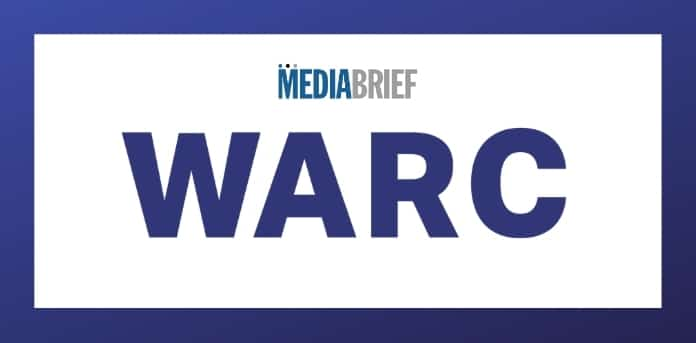 image-warc-releases-guide-to-e-commerce-and-the-future-of-effectiveness-MediaBrief.jpg