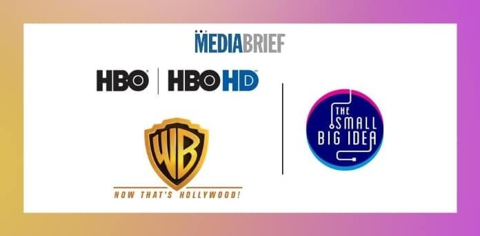 image-warnermedia-appoints-thesmallbigidea-as-its-social-media-agency-MediaBrief.jpg