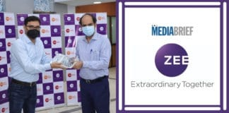 image-zee-donates-critical-healthcare-equipment-west-bengal-MediaBrief-1.jpg
