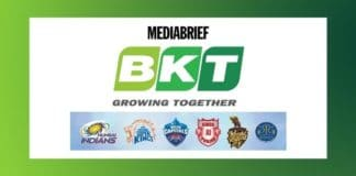BKT-Tires-official-partner-six-teams-IPL.jpg