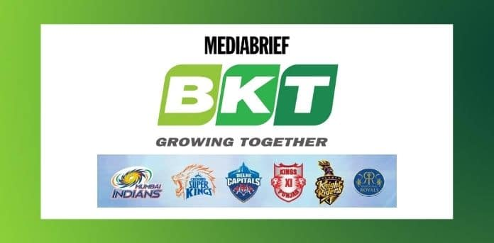 BKT-Tires-official-partner-six-teams-IPL.jpg