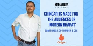 Exclusive-Sumit-Ghosh-Co-founder-CEO-MediaBrief-1.jpg