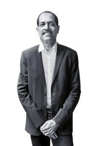 Image-Network-Advertising-Harish-Shriyan-Amit-Ray-Executive-Directors-MediaBrief.jpg