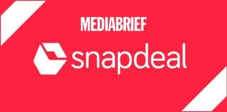 Image-30-of-Snapdeals-users-prefer-its-vernacular-interface-MediaBrief-1.jpg