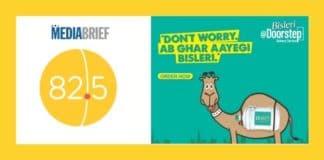 Image-82.5-Communications-Bisleris-home-delivery-service-campaign-MediaBrief.jpg