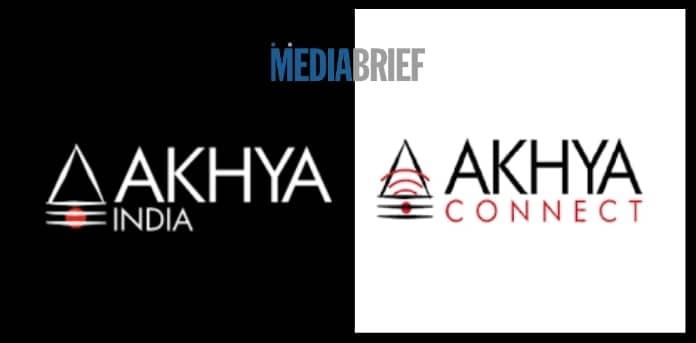 Image-Aakhya-India-new-verticle-Aakhya-Connect-MediaBrief.jpg