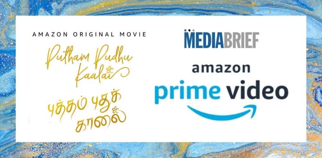 Image-Amazon-Prime-Video-Tamil-anthology-—-Putham-Pudhu-Kaalai-MediaBrief.jpg