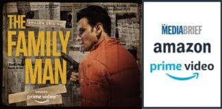 Image-Amazon-Prime-Video-first-anniversary-The-Family-Man-MediaBrief.jpg