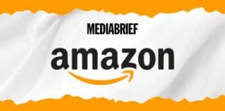 Image-Amazon-recipients-list-The-Climate-Pledge-Fund-MediaBrief.jpg