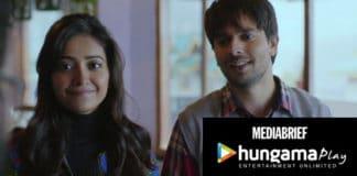 Image-Asha-Negi-Ansh-Bagri-Hungama-Plays-upcoming-show-Love-Ka-Panga-MediaBrief.jpg