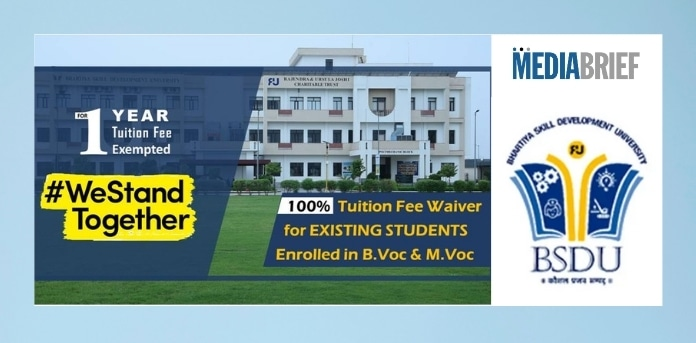 Image-BSDU-Jaipur-announces-100-fee-waiver-for-existing-and-new-students-MediaBrief.jpg