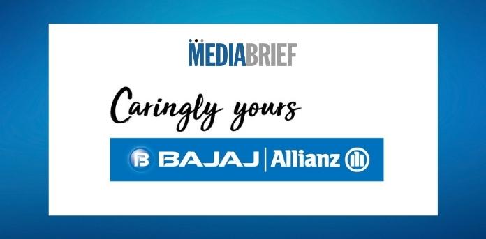 Image-Bajaj-Allianz-General-Insurance-MentalHealthCareKit-MediaBrief-1.jpg