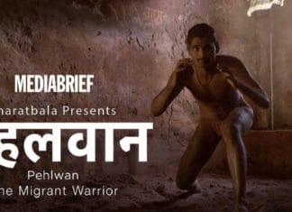 Image-Bharatbala-short-film-Pehlwan_-The-Migrant-Warrior-Youtube-MediaBrief.jpg