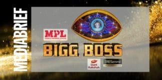 Image-COLORS-Bigg-Boss-Dega-2020-Ko-Jawaab-campaign-MediaBrief.jpg
