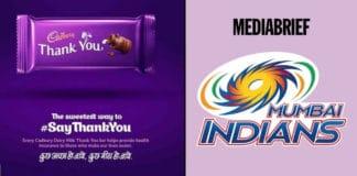 Image-Cadbury-partners-Mumbai-Indians-SayThankYou-initiative-MediaBrief.jpg