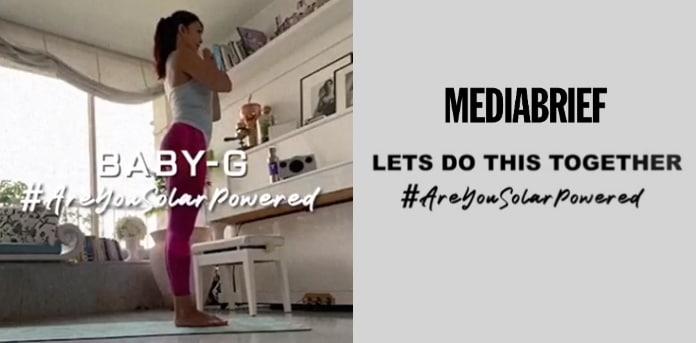 Image-Casio-Baby-G-AreYouSolarPowered-campaign-Jacqueline-Fernandez-MediaBrief.jpg