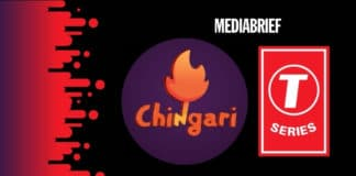 Image-Chingari-inks-music-licensing-deal-with-T-Series-MediaBrief.jpg