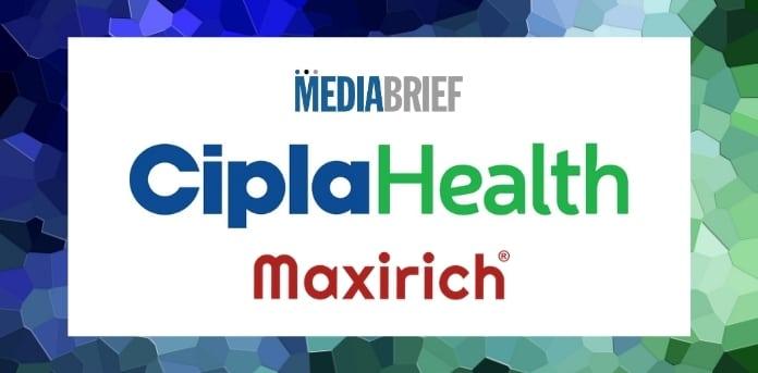 Image-Cipla-Healths-Maxirich-launches-Tulsi-Drops-MediaBrief.jpg