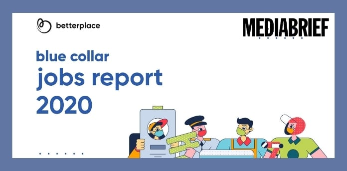 Image-Demand-for-blue-collar-jobs-in-Q2-2020-dropped-by-80_-Betterplace-MediaBrief.jpg