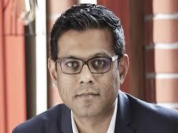Image-Dheeraj-Sinha-–-Managing-Director-India-Chief-Strategy-Officer-South-Asia-MEdiaBReif.jpg