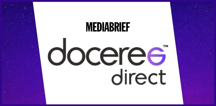 Image-Doceree-Direct-integrated-programmatic-email-ad-serving-solution-for-physicians-MediaBrief.jpg