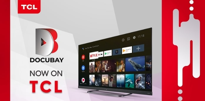 Image-DocuBay-multi-territory-distribution-deal-TCL-Smart-TVs-MediaBrief.jpg