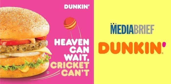 Image-Dunkin-India-celebrates-IPL-releases-social-media-campaign-MediaBrief.jpg