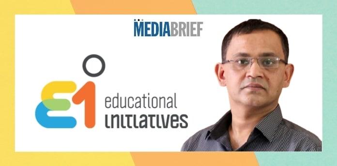 Image-Educational-Initiatives-Umesh-Joshi-Chief-Product-Technology-Officer-MediaBrief.jpg