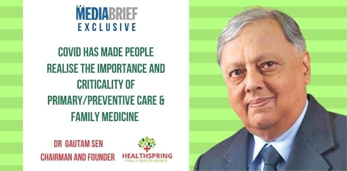 Image-Exclusive-Dr-Gautam-Sen-Healthspring-Q3-MediaBrief.jpg